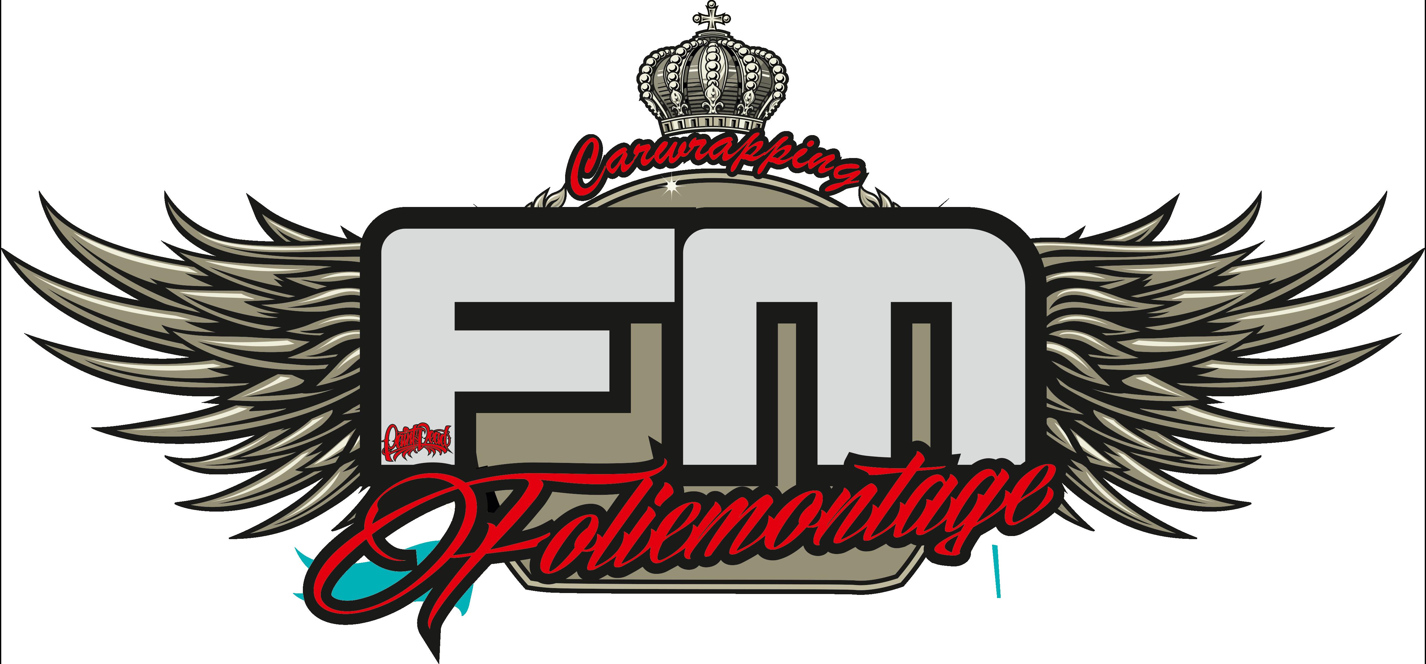 FM Foliemontage